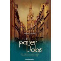 Cheminements - Parler Dolois Le