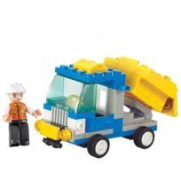 Lego 41775 41775 Unikitty 41775 Unikitty 41775 Lego Lego ® ® ® Unikitty ® Lego vwOm80Nyn