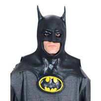 Rubies - Masque/ Cagoule Souple Batman