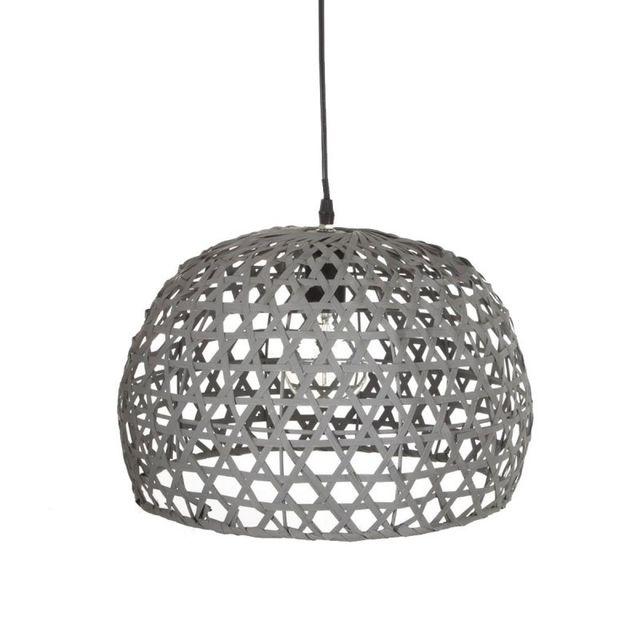 luminaire bambou achat vente de luminaire pas cher. Black Bedroom Furniture Sets. Home Design Ideas