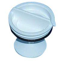 Selecline - Bouchon de pompe pour Dv1000 de marque