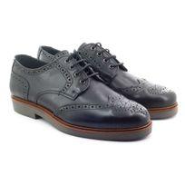 Boni Classic - Boni Charlie - chaussures garçon classique