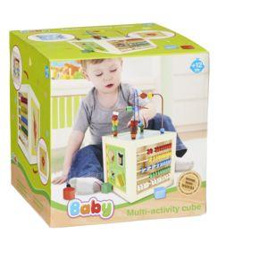 jouet bebe 6 mois carrefour. Black Bedroom Furniture Sets. Home Design Ideas