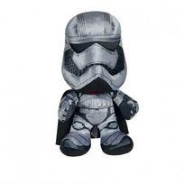 Star Wars - Peluche Lead Trooper 45 cm