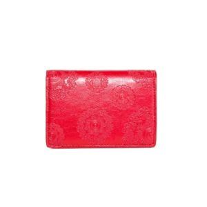 Desigual Portefeuille Simple Neograb Xt Pas Cher Achat Vente - Porte carte desigual
