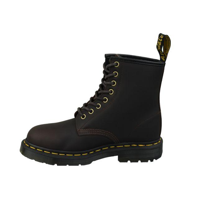 Dr. Martens Boot Dr Martens 1460 24038247 pas cher Achat