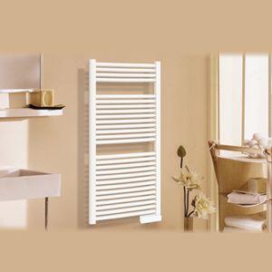 noirot radiateur oleron 2 s che serviette 750w pas. Black Bedroom Furniture Sets. Home Design Ideas