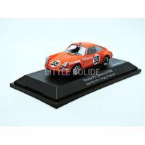 Schuco - Porsche 911 Rsr - Imsa 1972 - 1/43 - 450371300
