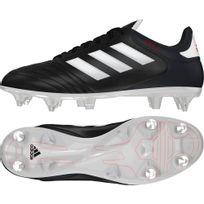 Adidas - Chaussures Copa 17.2 Sg