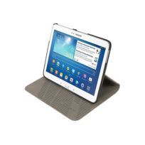 Tucano - Macro Hard Case F/ Samsung Galaxy Tab3 10