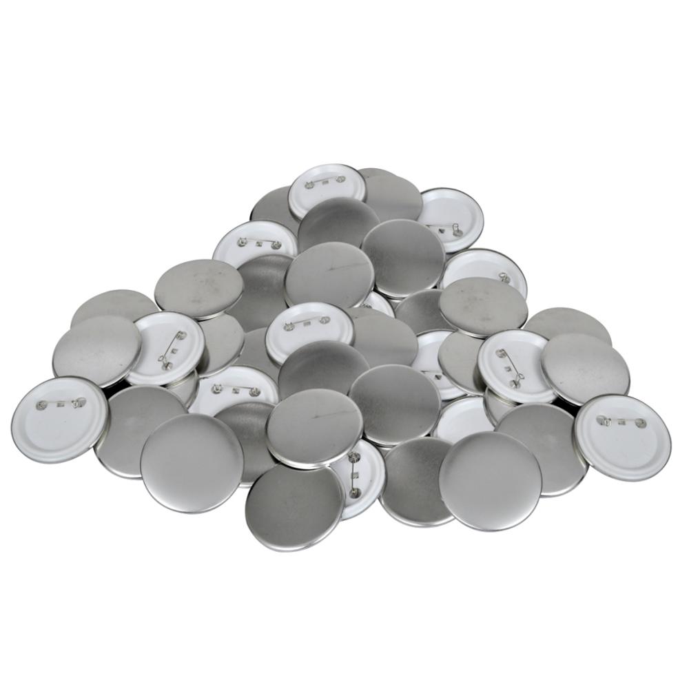 Rocambolesk - Superbe 58 mm 500 Badge bouton avec épingle Neuf
