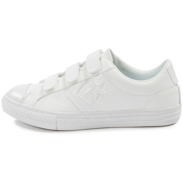 basket converse scratch