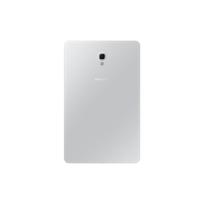 Galaxy Tab A 2018 - 32 Go - Wifi - Argent
