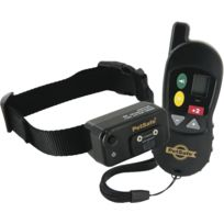Animal Valley - St-100-BD Collier de dressage 100 mètres digital grand chien