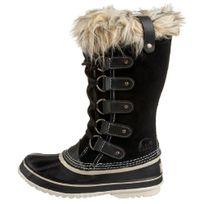 - Joan Of Arctic Apres Ski Sorel