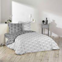 poids couette 220x240 achat poids couette 220x240 pas cher rue du commerce. Black Bedroom Furniture Sets. Home Design Ideas