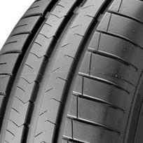 pneus Mecotra Me3 205/55 R16 91V