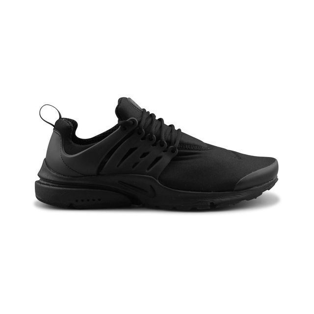 Nike - Air Presto Essential Noir 41 - pas cher Achat / Vente ...