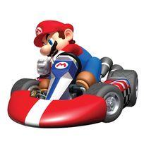 Roommates - Stickers Super Mario Kart Nintendo
