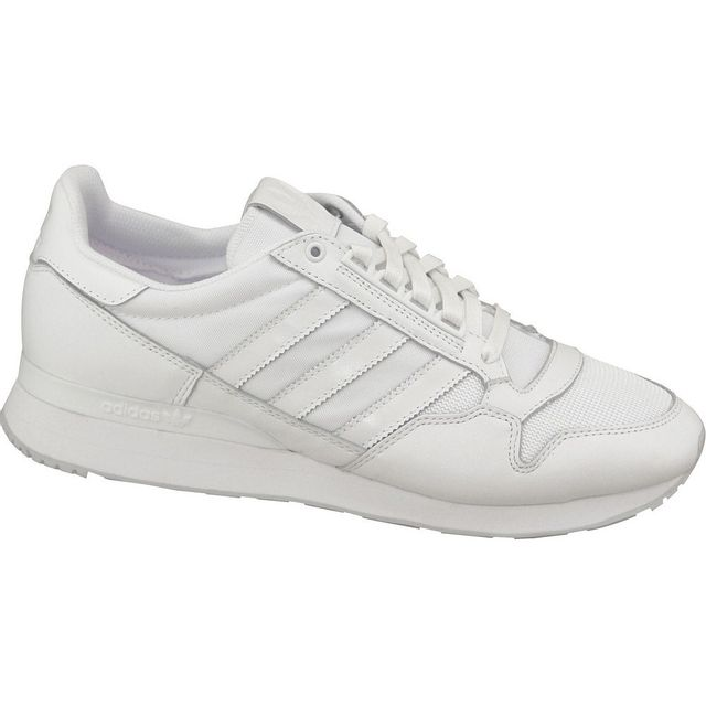 zx 500 adidas homme