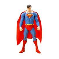 Kotobukiya - Dc Comics - Superman Classic Costume Artfx+ Statue