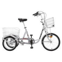 Orbita - Tricycle monovitesse