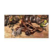 Activision - Shrek 4 : Für immer import allemand