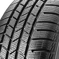 pneus Perfecta 175/65 R14 82T