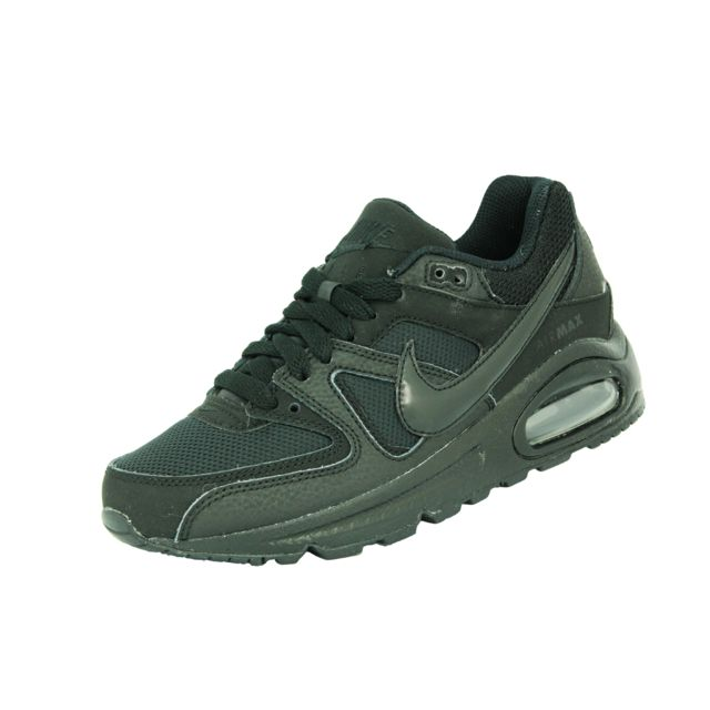 plus récent 3f6c6 5d549 Nike - Air Max Command Gs Chaussures Sneakers Enfant Junior ...