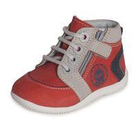Kickers - Baskets Bamby - 54495010043