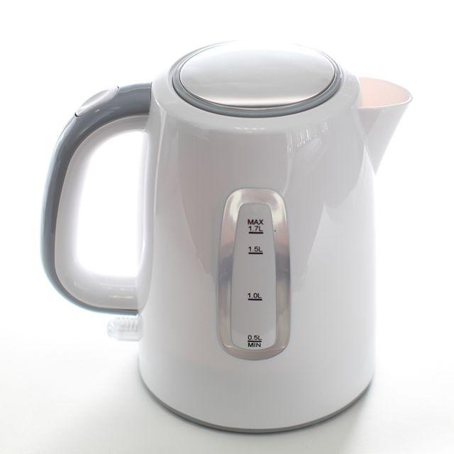 MAISON FUTEE Bouilloire électrique 1.7 litre