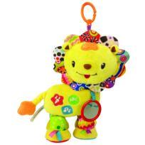 VTECH BABY - Timothée, mon lion d'activité