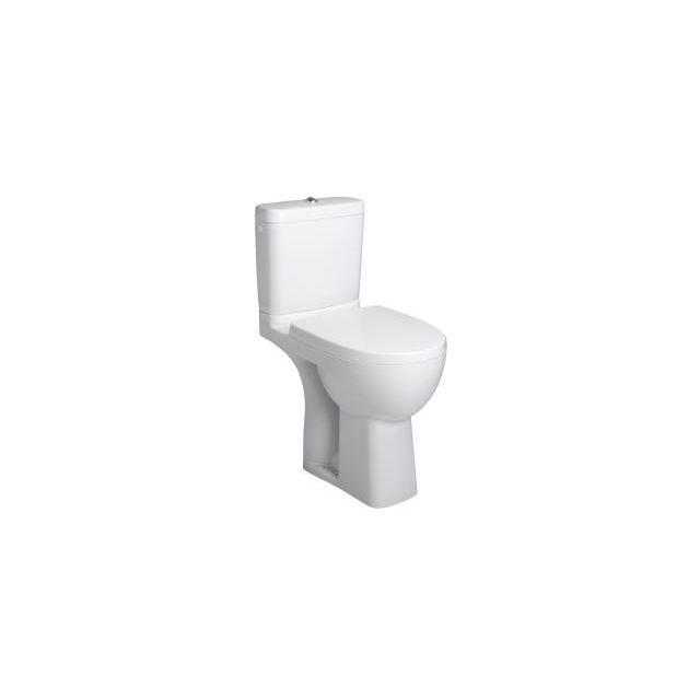 jacob delafon pack wc sur lev complet od on up e0523 00 pas cher achat vente wc. Black Bedroom Furniture Sets. Home Design Ideas