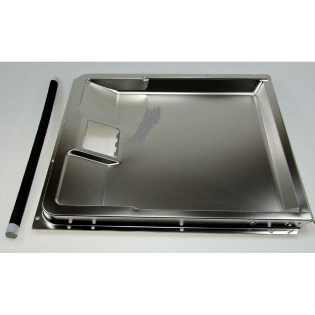 Bosch Contre porte pour lave vaisselle