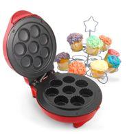 Jocca - appareil à cake pops - 5518