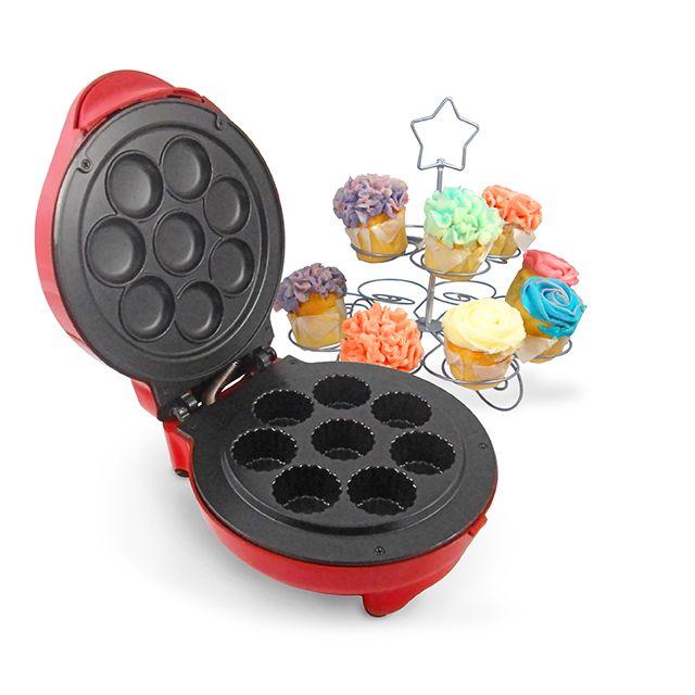 JOCCA appareil à cake pops - 5518