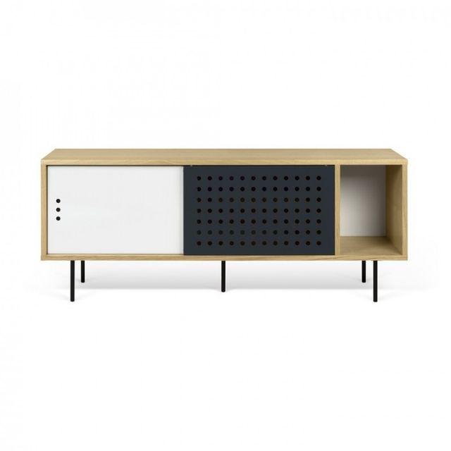 Paris Prix Temahome - Meuble Tv Design \