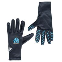 Adidas performance - Om Ucl Bleu Gants Homme Football