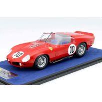 Looksmart - Ferrari Tr61 - Winner Le Mans 1961 - 1/18 - Ls18LM03