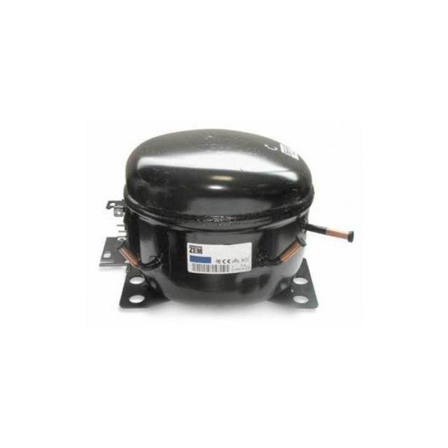 Whirlpool Krompressor acc r600a pour réfrigérateur