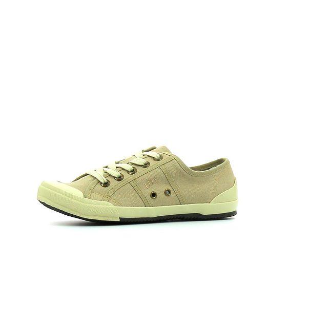 7248fa0ba846b6 Tbs - Chaussures de ville Opiace - pas cher Achat / Vente Mocassins ...