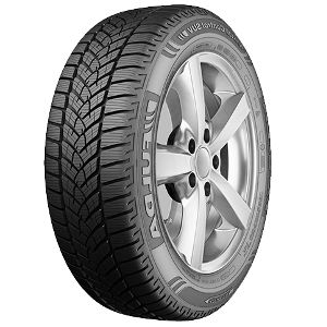 pirelli winter sottozero 3 215 45 r16 86h achat vente pneus voitures pas chers rueducommerce. Black Bedroom Furniture Sets. Home Design Ideas