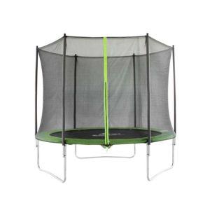 Soulet trampoline 3 05 m pas cher achat vente for Destockage soulet