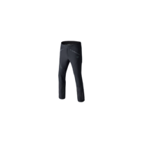 Dynafit - Pantalon Tlt 2 Dst M Asphalt