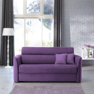 dunlopillo news2 canap lit rapido plusieurs coloris au choix pas cher achat vente. Black Bedroom Furniture Sets. Home Design Ideas