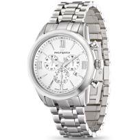 Montre Watch Homme 2e Démarque Soldes Philip LqS34c5ARj