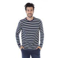 Mister Marcel - T-shirt Mister