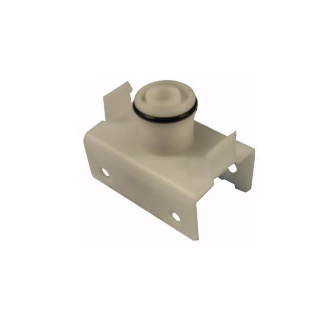 Proline Clapet Bac De Recuperation Eau Pour Seche Linge - 720544900