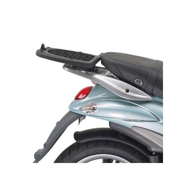 Givi - Support Top Case Monokey SR103, Piaggio Liberty 125-150-200 ... cafab460d029