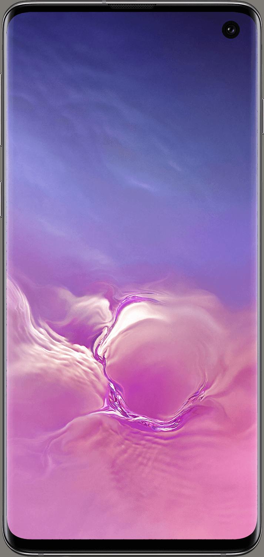 Smartphone Galaxy S10